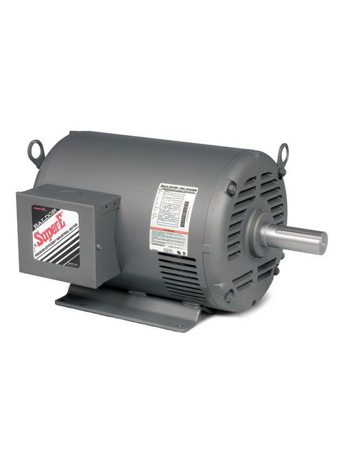 BALDOR EHM3211T 3HP,1765RPM,3PH,60H