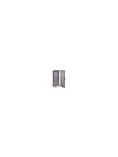Hoffman ZSD1612SS Door