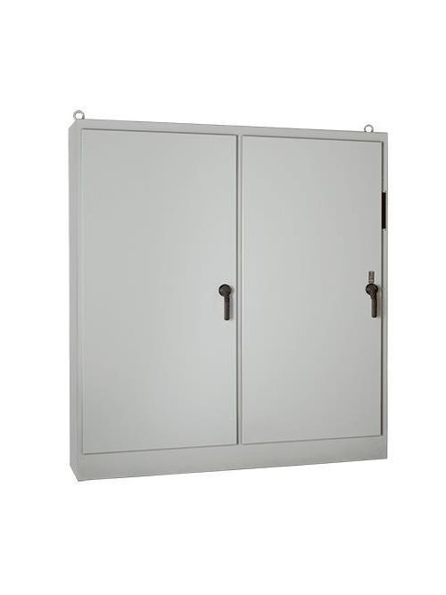 Hoffman A90XM4EW18FTC 90.12 x 157.5 x 18.12 Inch Disconnect Enclosure