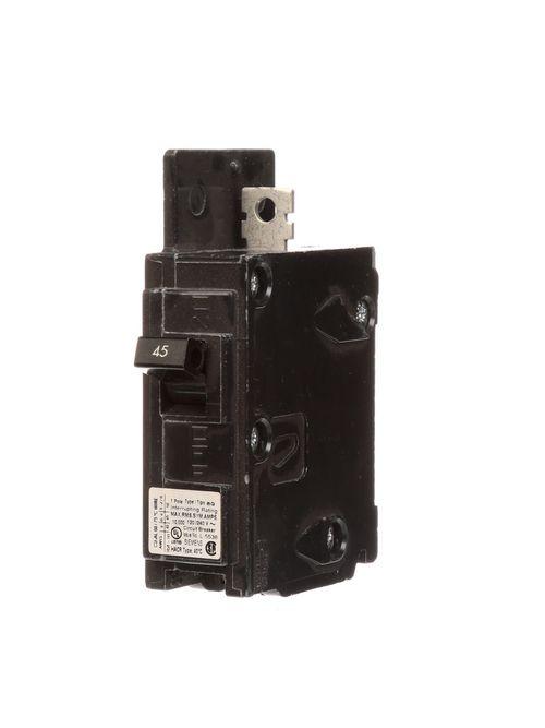 Siemens Ca BQ1B045 DISJ. BQ,TM,1P,1