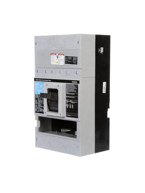 Siemens Ca ND63B120 ND MCCB,25kA@60