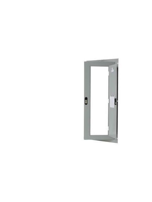 Siemens Ca S56D DOOR-N-DOOR TRIM (2
