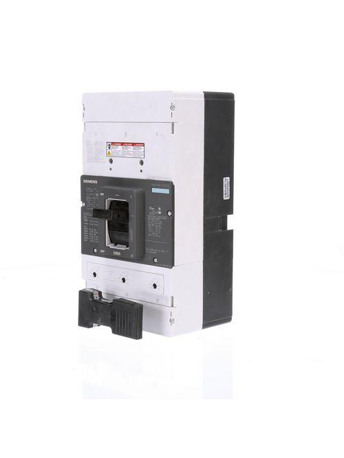 S-A HNX3B120 BRKR VL HNG 3P 1200A F