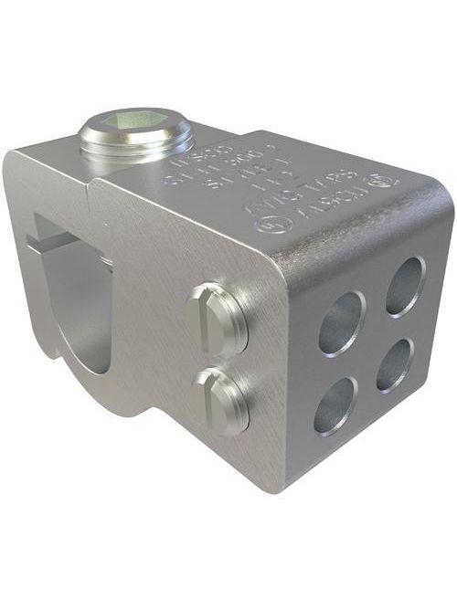 ILSCO GT4T-500-2-1 AL MEC (M)500-35