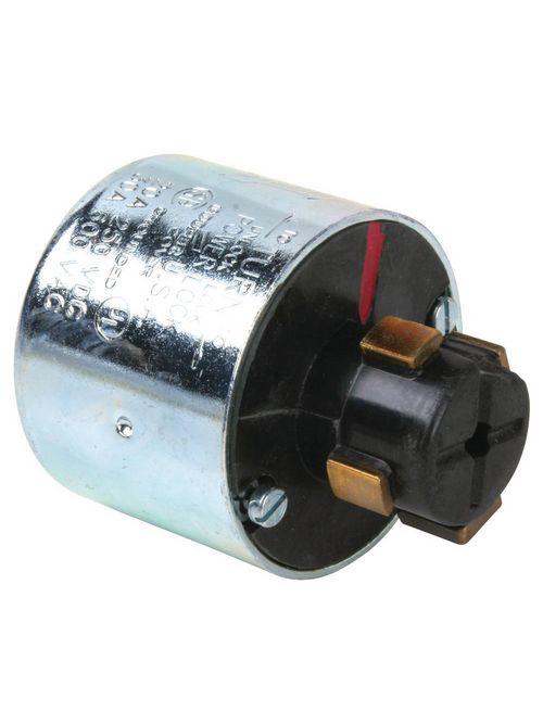 P&S 20415 PLUG 4W 30A600VAC 20A250V