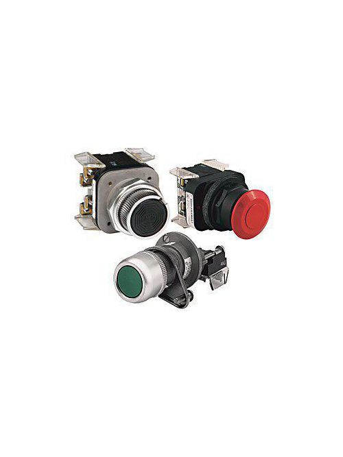 SQD 9003K2H008QA CAM Switch 300VAC12AMP K +Options