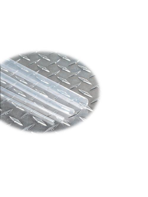 Thomas & Betts CHS200 2 Inch Clear Heat Shrinkable PVC