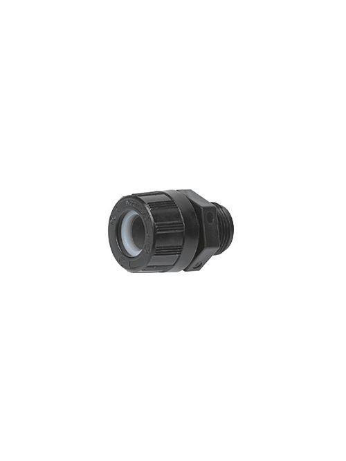 WOOD 5520C MAX-LOC F2 1/2 (.062-.25