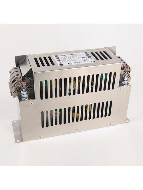 Allen Bradley 22-RFD070 PowerFlex EMC Filter