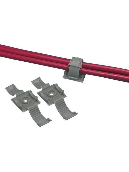 PAN ARC.68-A-C14 Panduit ARC.68-A-C