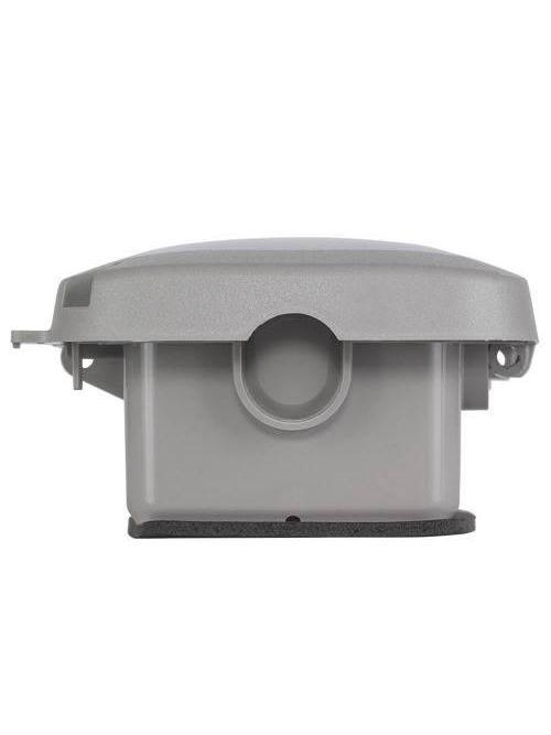 INT-MAT WP5000G W/P CVR,SGL,VRT/HRZ