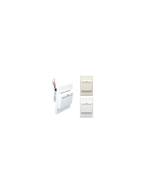 LEV HKSWP-GDX CARD KEY SWITCH NO NT