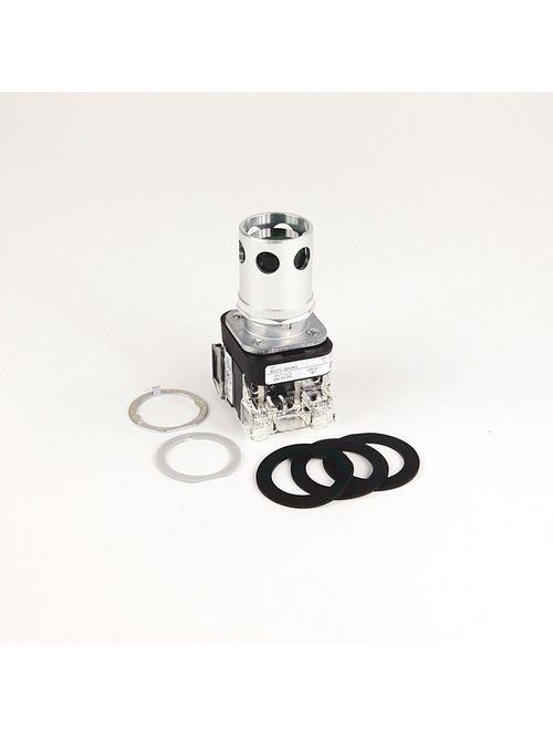 Allen Bradley 800TC-PA16BD1 30 mm Momentary Push Button