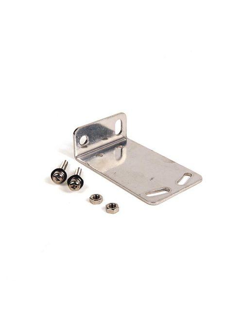 Allen-Bradley 61-6731 Photoelectric Accessories