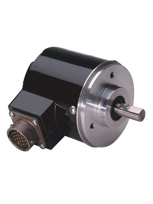Allen-Bradley 845G-F3G8HC0256A 1 Turn Absolute Encoder