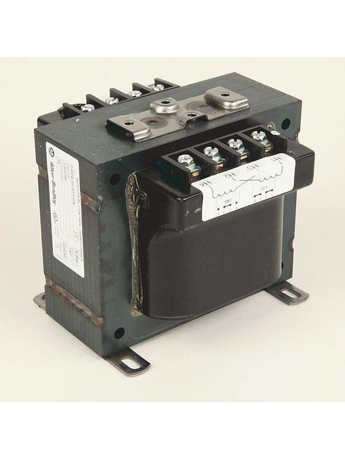 A-B 1497B-A5-M13-0-N 200Va 120X240-