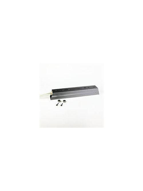 Allen Bradley 1370-DBH71 500 VDC 30 Hp Dynamic Brake Resistor Kit