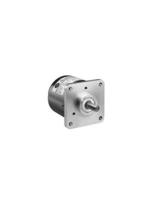 Allen Bradley 20AB-DB1-A PowerFlex 70 Resistor Kit