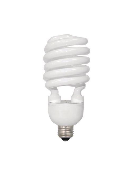 SHA 88689T CFL 68W/TWIST/2700 277 V
