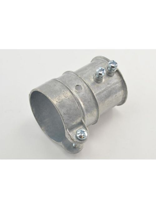 Bridgeport 285-DC 1-1/2 Inch EMT/FLEX Coupling