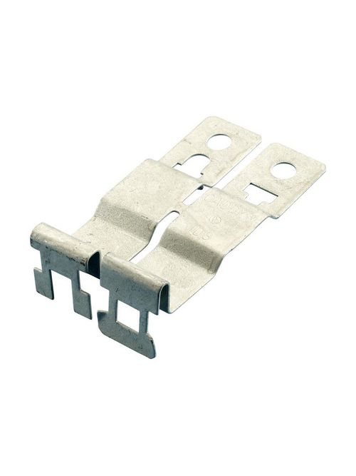 ERC IDS915 CLIP,SUPPORT,IND 9/16 T