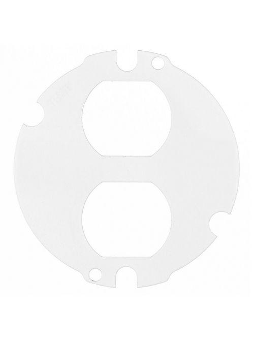 HCI S1R4SPDUPLEX S1R 4, SUB-PLATE,