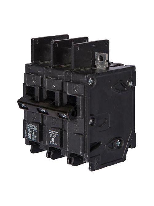 S-A HB3B040 BRKR HBQ 3P 240V 40A 65