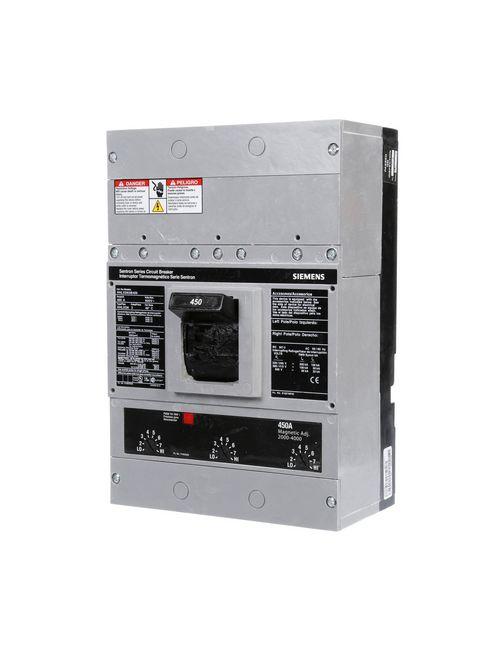 S-A HHLXD63B450 BRKR HHLD6 3P 600V