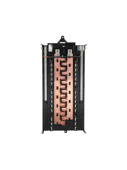 S-A I3040L1200CU INT 30S 40C ML 200