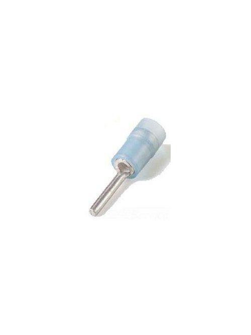 TB KN14-12PT-M NYLON PIN, 16-14,
