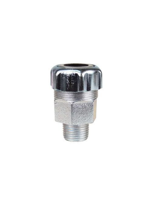 TB 10466 MI FITTING- WTRTIGHT- 1/2