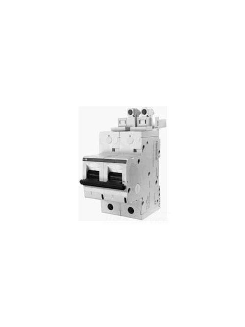 ABB PL702U-K60L PROLINE 2P 60A 240V