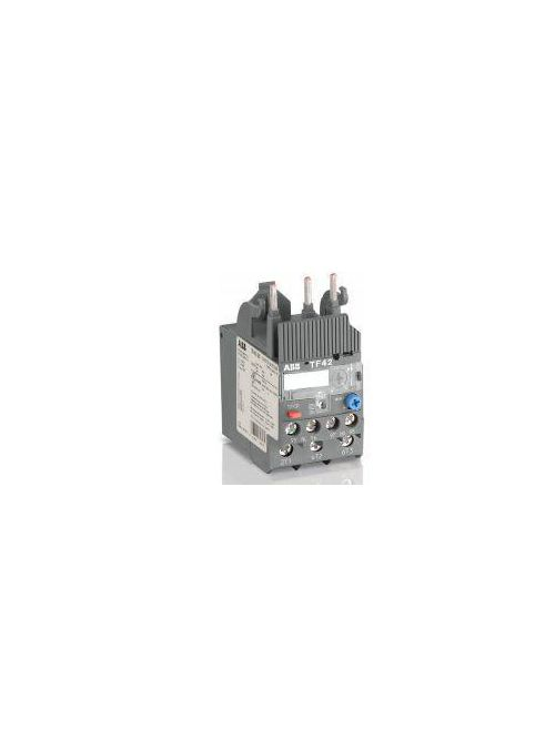 Thomas & Betts TF42-16 13 to 16 Amp Thermal Overload Relay