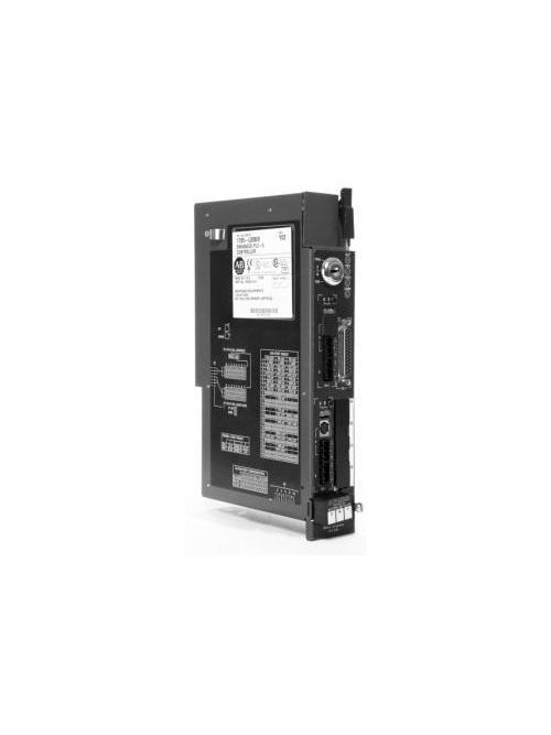 Allen-Bradley R1785L80B/E PLC-5 Processor