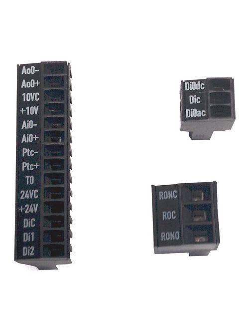Allen Bradley SK-R1-TB-DENC-1 PowerFlex 750 Terminal Block Kit