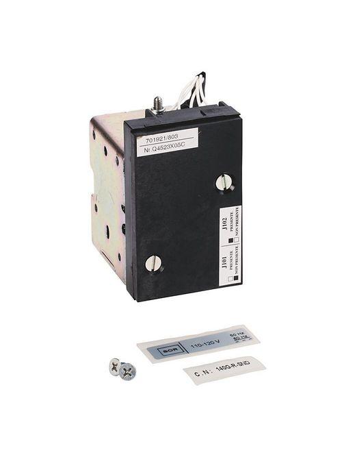A-B 140G-R-SNB 140G Circuit-Breaker