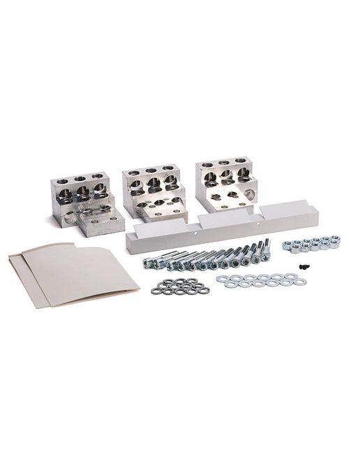 A-B 140G-R-TLC63 140G Circuit-Break