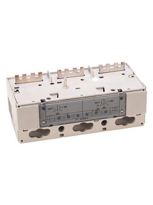 Allen Bradley 140G-MTH3-D60 800 Amp Molded Case Circuit Breaker Trip Unit