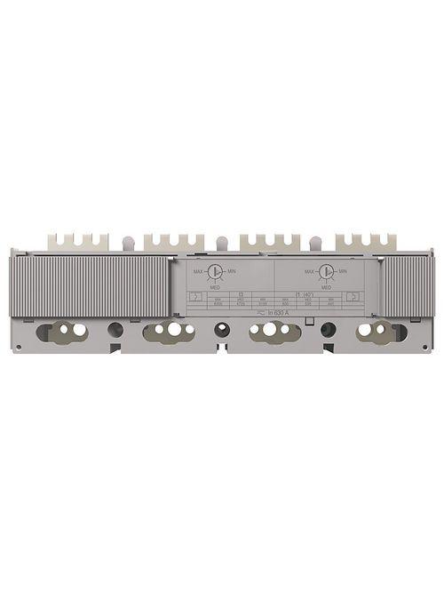 A-B 140G-MTF4-D60 140G 800A Frame T