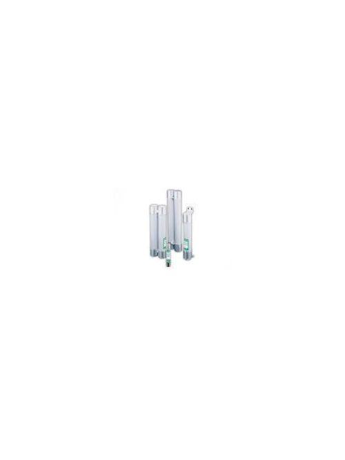 L-FSE 125E2C15.5 E-RATED MEDIUM VOL