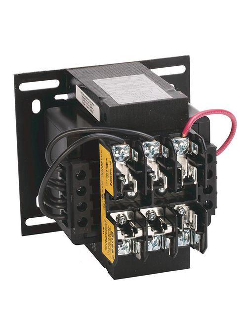 Allen Bradley 1497-E-CXSX-0-N Control Circuit Transformer