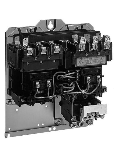 Allen-Bradley 505V-COD NEMA Size 2 Reversing Starter
