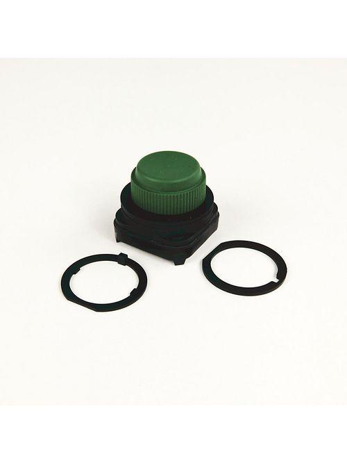 Allen-Bradley 800H-R1D1P 30 mm Momentary Push Button