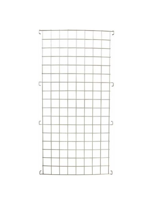 TPI CHWG463 Stainless Stl Wire Grds