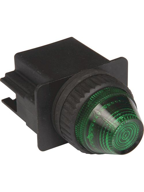 Allen Bradley 800L-22L20C 22.5 mm Indicator