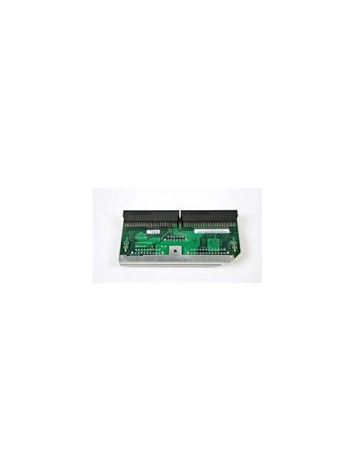 Square-D 8023151802 42 x 6 Inch Vented Switchboard Cover