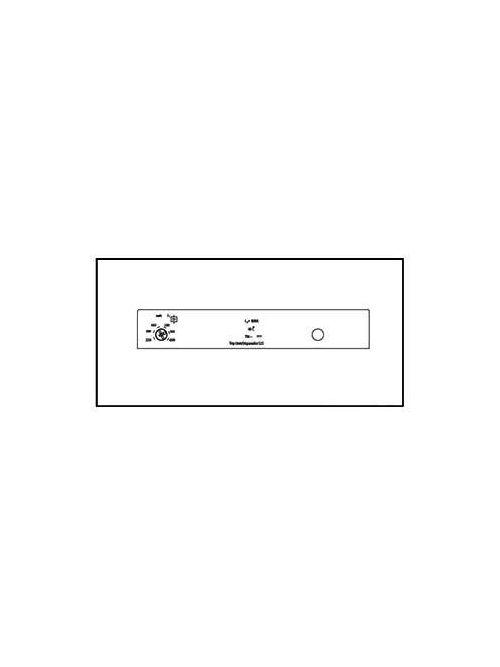 S-A CMT2B600 BREAKER VL 2P 600A M-F