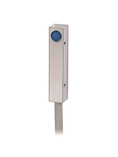 Allen Bradley 871FM-M2NP5-AP3 NO/NPN Inductive Proximity Sensor