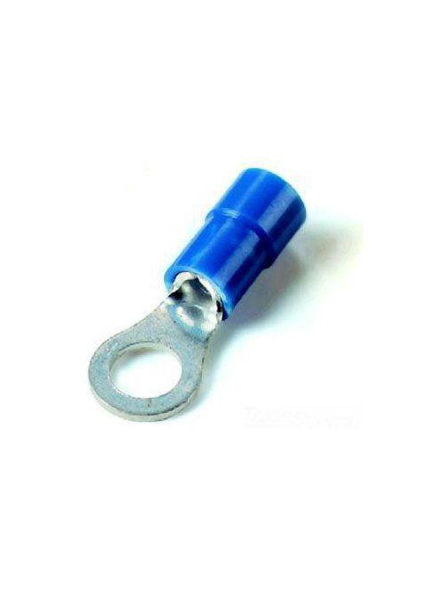 Spec-Kon KV14-516R-T 5/16 Inch 16-14 AWG Vinyl Ring Terminal