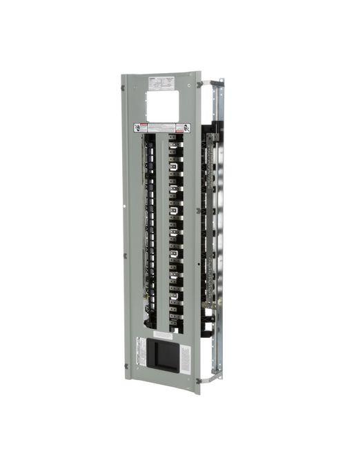 S-A P1A54MC250CT P1 REV. UPB 250A 1